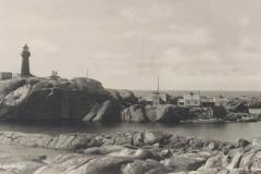svenner 1930-1