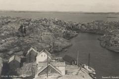 svenner 1930-2
