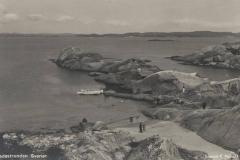 svenner 1930