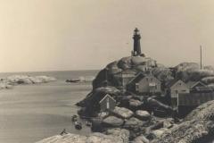 svenner 1940