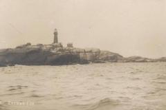 svenner1910-15