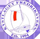 fredriksvern_logo