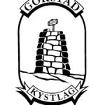 gokstad_logo