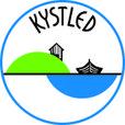 kystled-logo