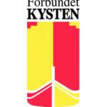 kysten_logo
